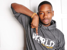 Rapper Mikel Ameen Changing The Genre's Status Quo With Female Empowerment Lyrics