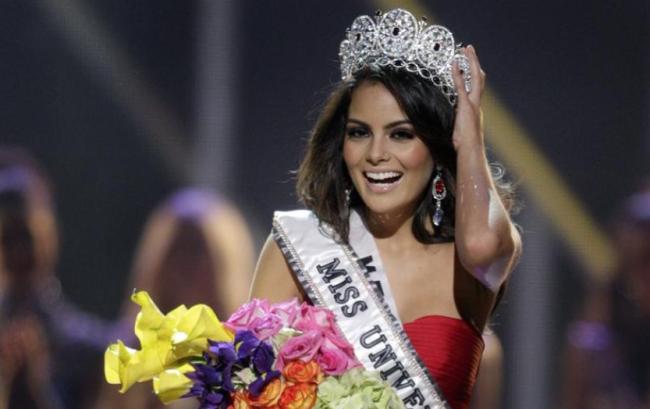 beauty-pageant-winner