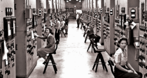 White House Launches Campaign Celebrating Women In STEM Throughout History