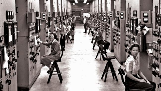 women-programmers