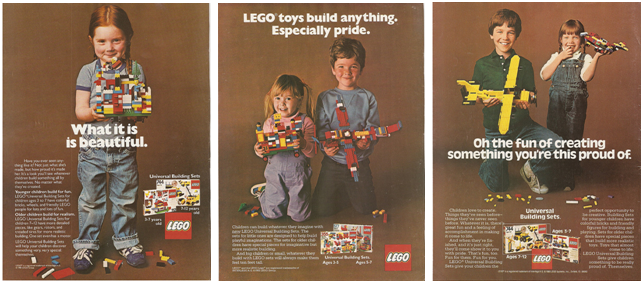 lego-ad-1981