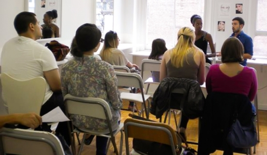 chic-studios-NYC-classes