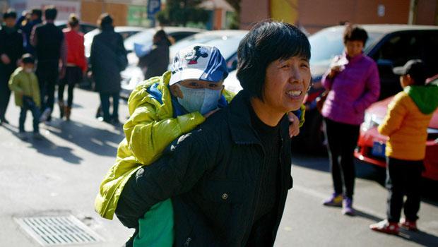 china-new-anti-domestic-violence-law
