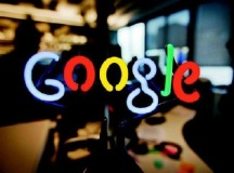 Google Launches Award To Increase Media Representations Of Women In Tech