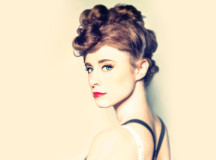 Canadian Singer Kiesza Refuses To Use Sexuality To Sell Records