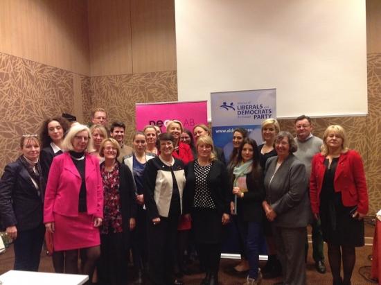 conference-gender-equality-europe
