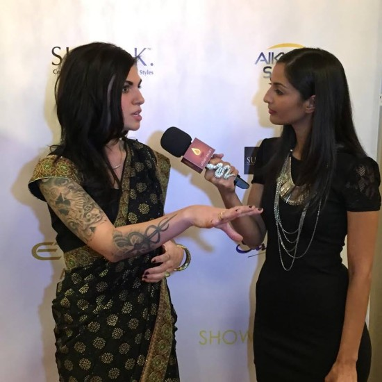 jehan-krewella-urban-asian-showbiz-india-event