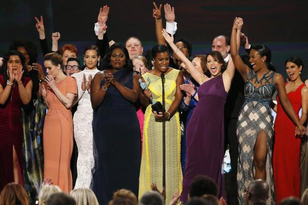 orange-is-the-new-black-cast-SAG-awards-2015