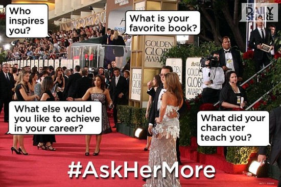 ask-her-more-campaign