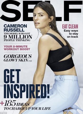 cameron-russell-self-magazine