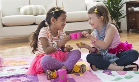 girls-tea-party-dress-ups