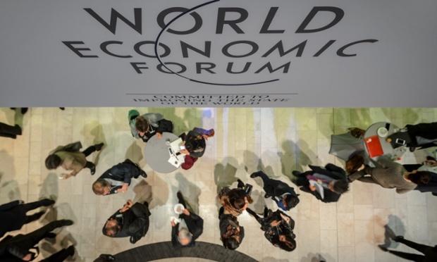 world-economic-forum-2015