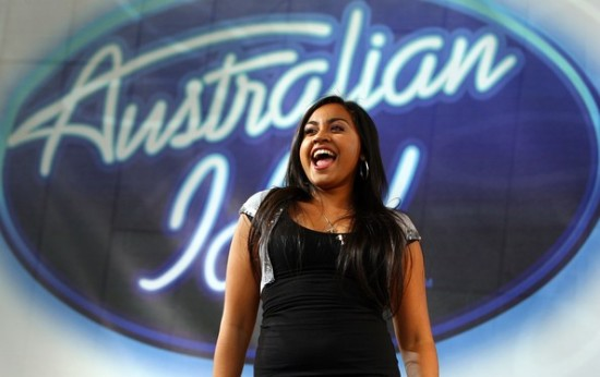 jessica-mauboy-australian-idol