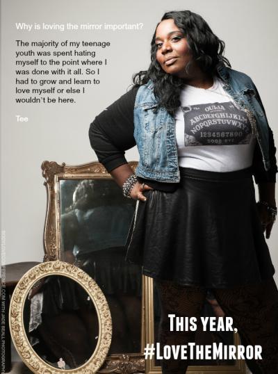 love-the-mirror-campaign