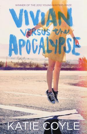 vivan-apple-vs-apocalypse