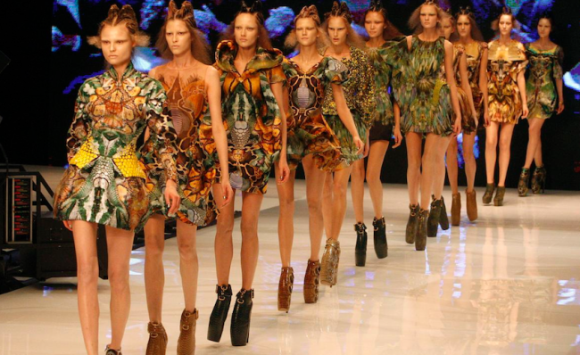 runway-models