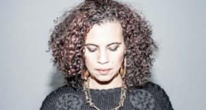 Singer Neneh Cherry Inspired By The New Brand Of Feminism In Pop Culture