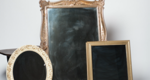 The Body Image Campaign Encouraging Women & Men To Love The Mirror