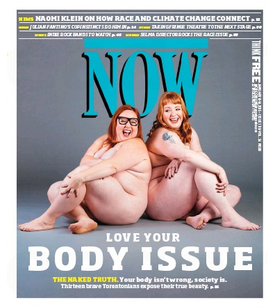 NOW-magazine-love-your-body