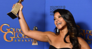 """Golden Globes 2015: The Year Women Overwhelmingly Proved """"I Can And I Did"""""""