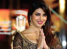 Priyanka Chopra Says The Media Has A Responsibility To Mirror The Diversity In The World