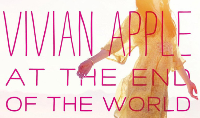 Vivian-Apple-at-the-end-of-the-world