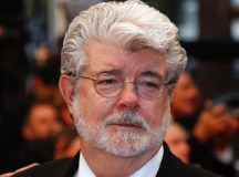 "George Lucas On The Oscar Snubs: ""The Academy Has Nothing To Do With Artistry"""