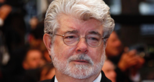 """George Lucas On The Oscar Snubs: """"The Academy Has Nothing To Do With Artistry"""""""