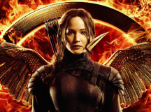 2014's Biggest Selling Film Was Lead By A Woman. Does That Mean Progress?