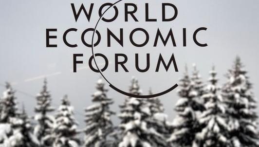 world-econoic-forum-2015