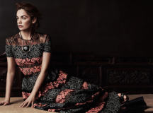 Objectification Of Women In Sex Scenes? 'The Affair' Actress Ruth Wilson Says It's A Thing