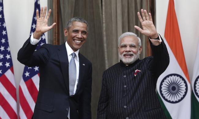 Narendra-Modi-president-obama