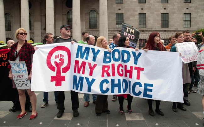 reproductive-rights-for-women