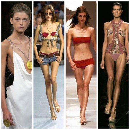 Silly Fashion Trends