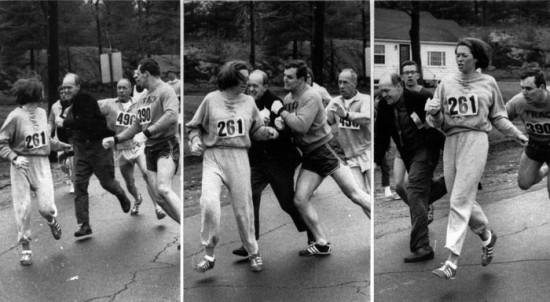kathrine-switzer-boston-marathon-1967