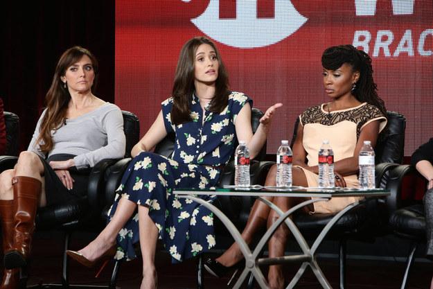 women-in-sex-scenes-panel