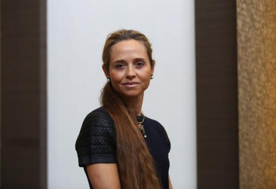 Patricia-Villela-Marino-WEF-2015