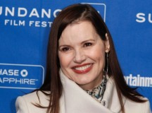 Will Geena Davis' Bentonville Film Festival Be A Game Changer For Women?