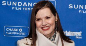Will Geena Davis' Bentonville Film Festival Be A Game Changer For Women?