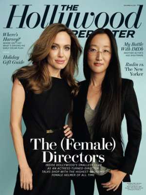 hollywood-reporter-angelina-jolie-director