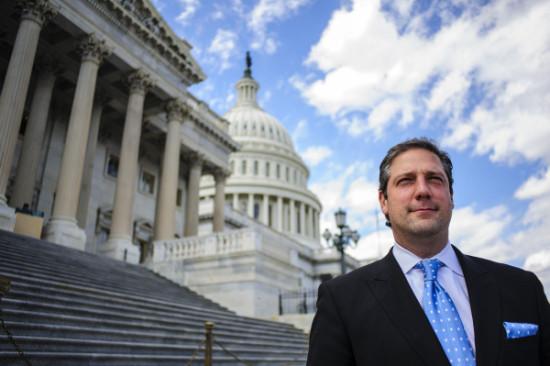 Ohio-congressman-TimRyan
