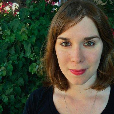 katie-coyle-author