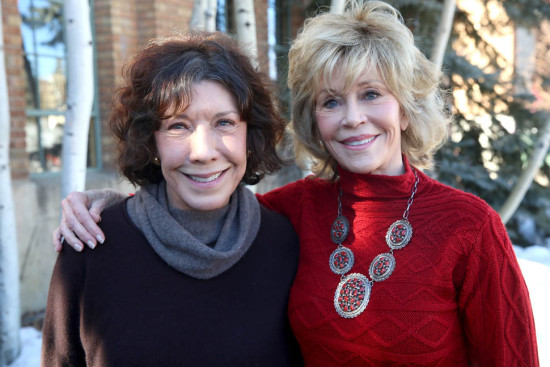 lily-tomlin-jane-fonda-women-of-sundance