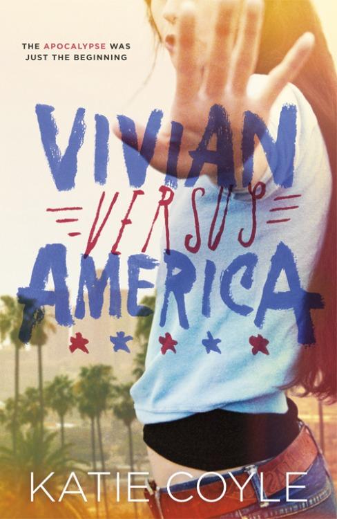 vivan-apple-vs-america