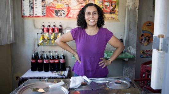 coca-cola-womens-empowerment
