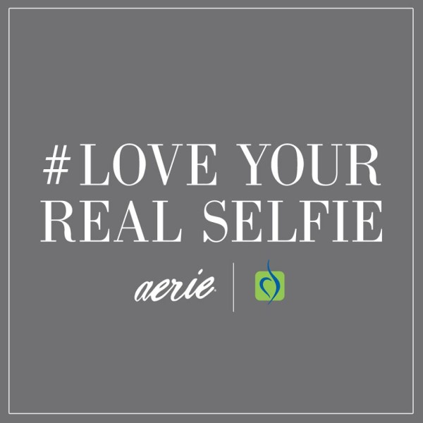 love-your-real-selfie