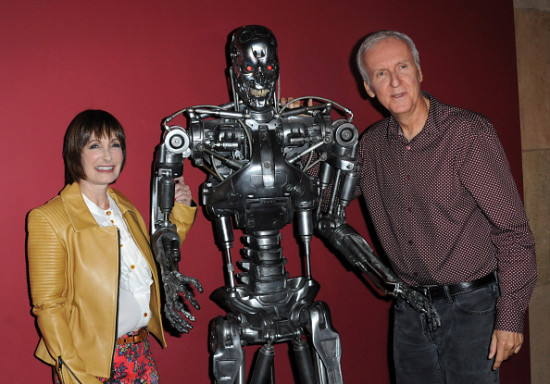 gale-anne-hurd-james-cameron-ther-terminator