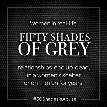 50-dollars-not-50-shades