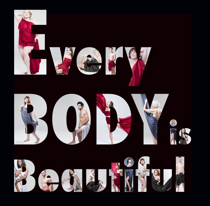 every-body-is-beautiful