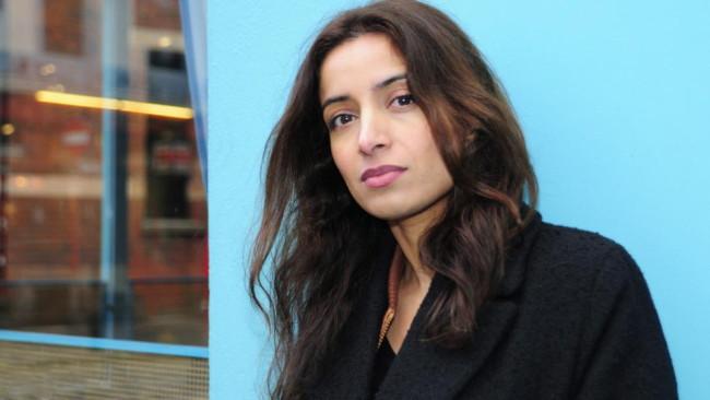 deeyah-khan-filmmaker